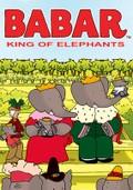 Babar - King Of The Elephants