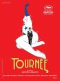 On Tour (Tourn�e)