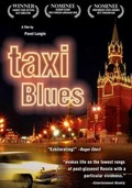 Taksi-Blyuz (Taxi Blues)