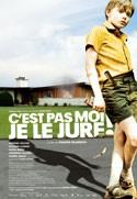 C'est Pas Moi, Je le Jure! (It's Not Me, I Swear!)
