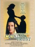 Catalina Trust