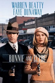 Bonnie and clyde essay
