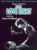 The Love Light