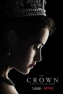 The Crown: Season 1 - Rotten Tomatoes