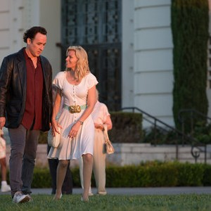 love and mercy movie torrent