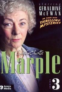 Miss marple season 1 episode 5 cast