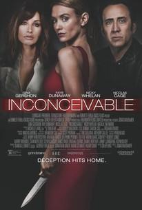 Inconceivable