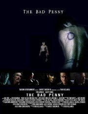 The Bad Penny