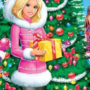 Barbie: A Perfect Christmas - Movie Quotes - Rotten Tomatoes