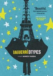 Daguerr�otypes
