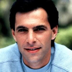 Ken Olin as Michael Steadman