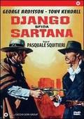 Django sfida Sartana (Django Defies Sartana)