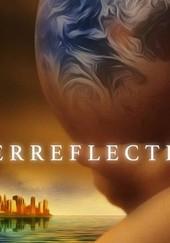 InterReflections