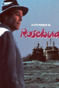 Rosebud