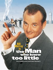 All Bill Murray Movies Ranked 12