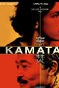 Kamataki