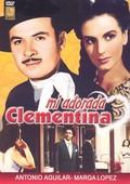 Mi Adorada Clementina