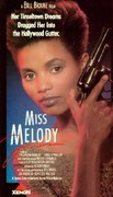 Miss Melody Jones