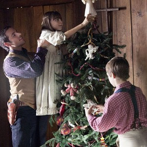 Loves Christmas Journey.Love S Christmas Journey Pictures Rotten Tomatoes
