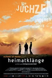 Echoes of home (Heimatkl�nge)