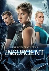 insurgent 720p dual audio movie download