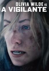 Resultado de imagen para A Vigilante (2018)