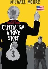 Capitalism: A Love Story