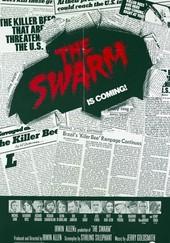The Swarm