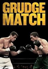 Grudge Match