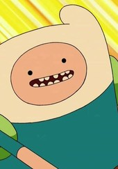 Adventure Time With Finn and Jake: Season 5