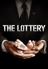 The Lottery: Season 1