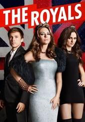 The Royals: Season 1