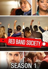 Red Band Society: Season 1