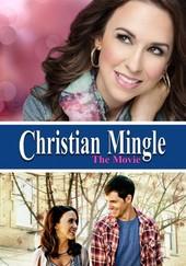 Christian Mingle: The Movie