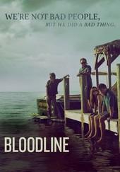 Bloodline: Season 1