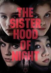 The Sisterhood of Night