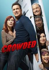 Crowded: Season 1