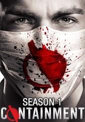 Containment: Season 1