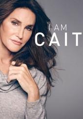 I Am Cait: Season 1