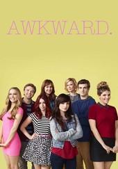 Awkward.: Season 5