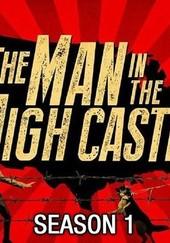 The Man in the High Castle: Season 1