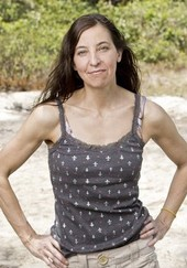 Survivor: Kaoh Rong - Brains vs. Brawn vs. Beauty