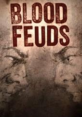 Blood Feuds: Bette and Joan