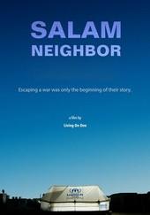 Salam Neighbor