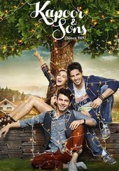 Kapoor & Sons -- Since 1921