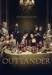 Outlander: Season 2