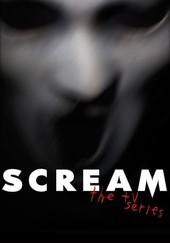 Scream: Season 2