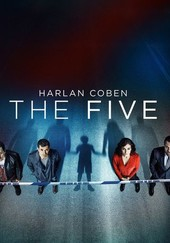The Five: Series 1