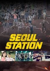 Seoul Station