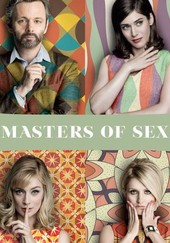 Masters of Sex: Season 4